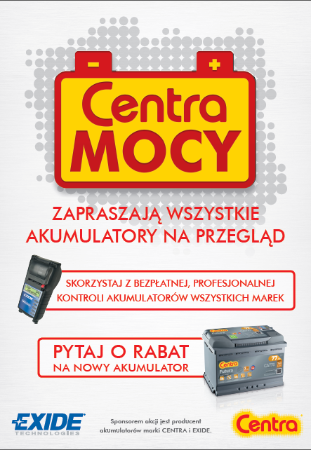 Plakat_Centra_Mocy